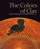 The Colors of Clay
