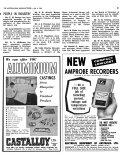 Australasian Weekly Manufacturer