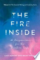 The Fire Inside