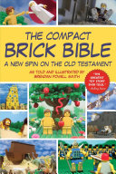 The Compact Brick Bible