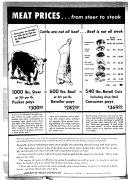 Saturday Review of Literature Book PDF