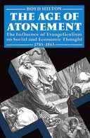 The Age of Atonement