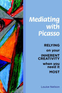 Mediating With Picasso