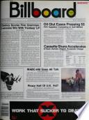Mar 6, 1982