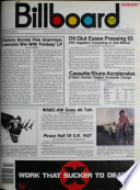 6. März 1982