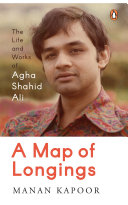 A Map Of Longings
