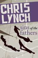 Sins of the Fathers [Pdf/ePub] eBook
