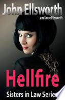 Hellfire Book PDF