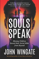 Pdf Souls Speak