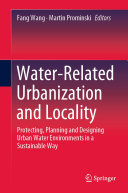 Water Related Urbanization and Locality