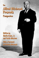 The Alfred Hitchcock Presents Companion