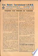 dec 1945