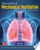 Essentials of Mechanical Ventilation, Fourth Edition