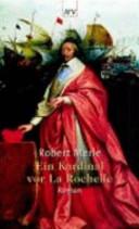 Ein Kardinal vor LaRochelle