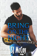 Bring on the Night Pdf/ePub eBook