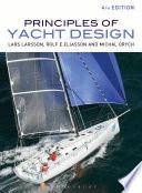 Principles Of Yacht Design Book PDF