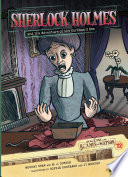 Read Online Sherlock Holmes and the Adventure of the Cardboard Box For Free