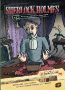 Pdf Sherlock Holmes and the Adventure of the Cardboard Box Telecharger