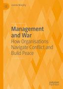 Management and War
