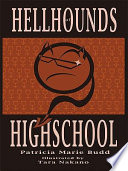 Hell Hounds of High School