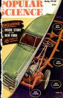 Popular Science - Juli 1948 - Seite 57