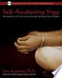 Self Awakening Yoga Book