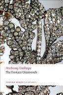 The Eustace Diamonds [Pdf/ePub] eBook
