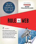 Rule the Web
