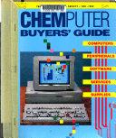Chemputer Buyers' Guide