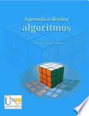 Aprenda a Diseñar Algoritmos