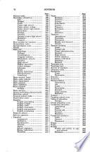 Bibliography On Educational Finance 1923 1931