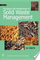 Prospects and Perspective of Solid Waste Management