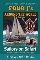 Sailors on Safari