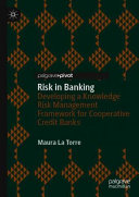 Risk in Banking Book