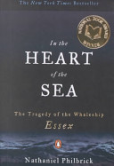 In the Heart of the Sea Book PDF