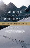 Murder in the High Himalaya [Pdf/ePub] eBook
