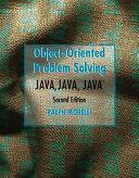 Java  Java  Java  Book