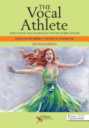 The Vocal Athlete Pdf/ePub eBook