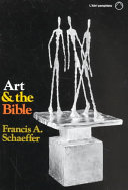 Art   the Bible