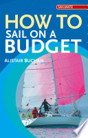 How To Sail On A Budget Book PDF