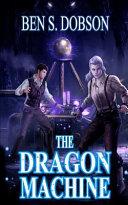 Pdf The Dragon Machine