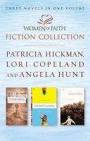Women of Faith Fiction Collection
