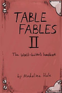 Table Fables II