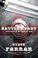 Battle Ready [Pdf/ePub] eBook