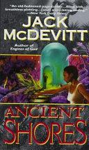 Ancient Shores [Pdf/ePub] eBook