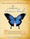 Complete Dream Book  2E