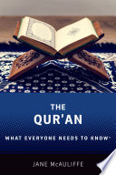 The Qur an Book