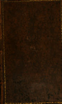 The charter, laws, and catalogue of books, of the Library company of Philadelphia ebook