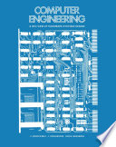 Computer Engineering Book PDF