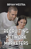 Recruiting Network Marketers